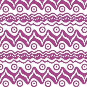 Abom purple
