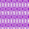 Morobe_shield_purple-ch