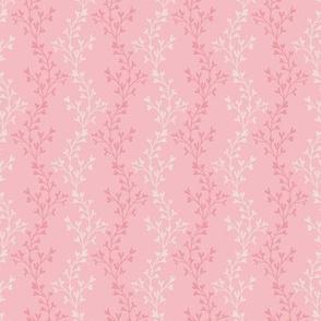 Prairie Flowers Pink