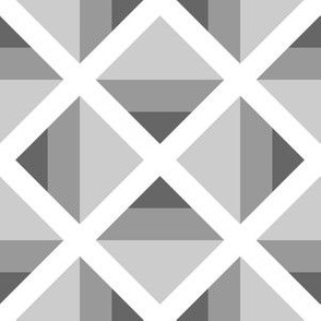 09491956 : diamond chord : greyscale