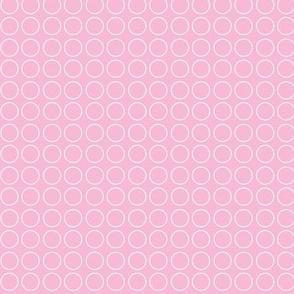sweet girl - dots