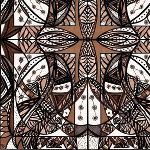 51_Brown_10x13_Full_Mirror