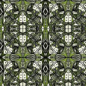 51_Green_4.7x6_Small_Mirror
