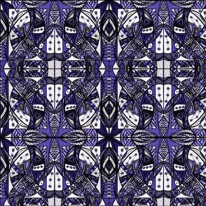 51_Purple_Small_Mirror