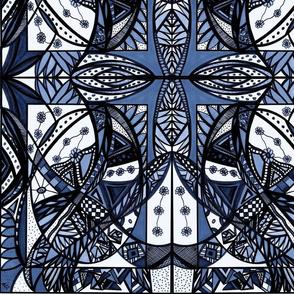 51_Navy Blue_10x13_Full_Mirror