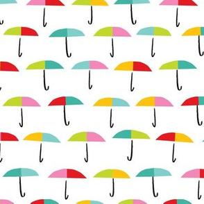 Umbrella Sprinkle