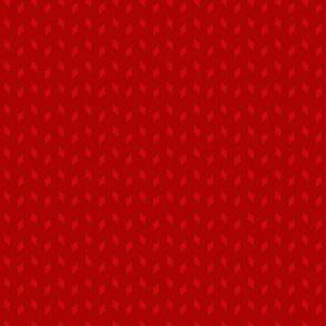 Dancing Diamonds - Ruby - ©Autumn Musick 2020