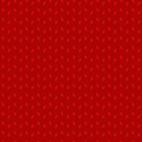 Dancing Diamonds - Ruby