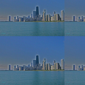 Chicago_highlighted_paints