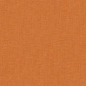 goose cinnamon linen