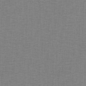 goose steel linen