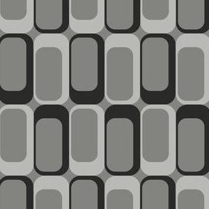 MCM Grey Rectangles