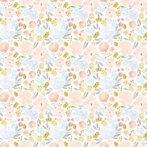 IBD Sweet spring pastels A