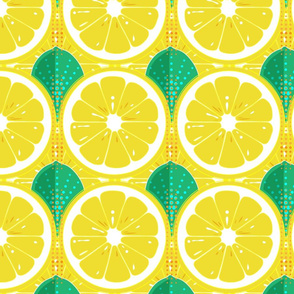 LEMON_LIME-pop-art-fabric-800