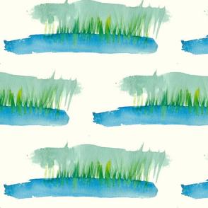 cestlaviv_grass blades 2