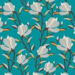 magnolia-teal-small scale
