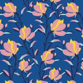 magnolia-blue-small scale