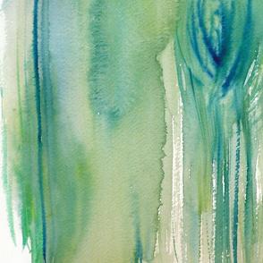 cestlaviv_wood abstract 952167