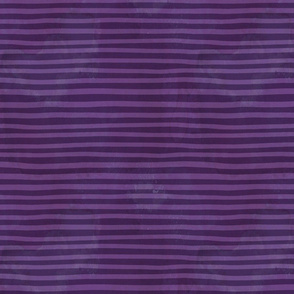 Dragon fire stripe coordinate purple horizontal