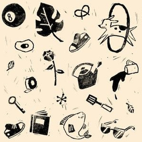 Sketchbook_Print