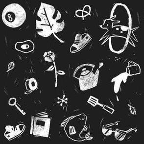 Sketchbook_Print_Digital_black