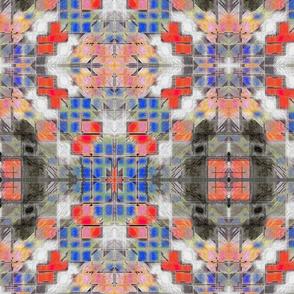 squaresAndLines8c