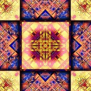 TriangleLinesX8-b2-SquaredX4-b-X2-d-blowUpX4-c-X2-f
