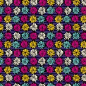 Citrus-Pop-Art-Seamless-Pattern