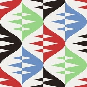 09524787 : sine shield : spoonflower0030