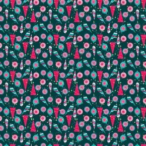 Pattern christm-04