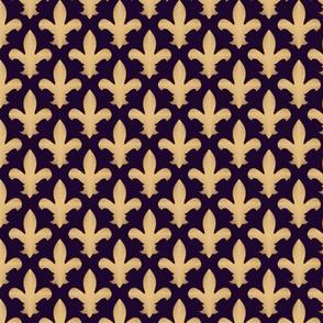 Fleur_de_lis_on_purple