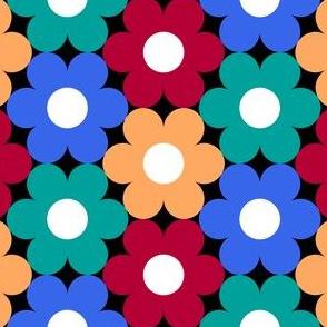09526609 : circle7flower : spoonflower0002