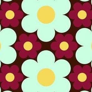09526611 : circle7flower : spoonflower0006