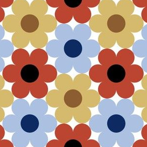 09526630 : circle7flower : spoonflower0020
