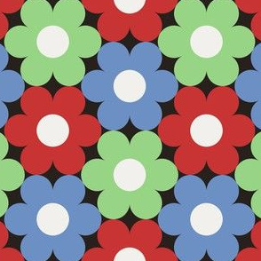 09526633 : circle7flower : spoonflower0030