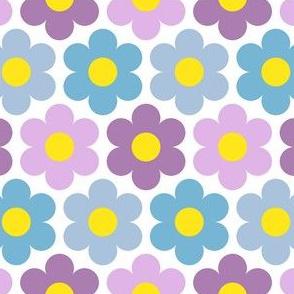 09526645 : circle7flower : spoonflower0038