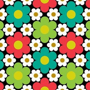 09526648 : circle7flower : spoonflower0063