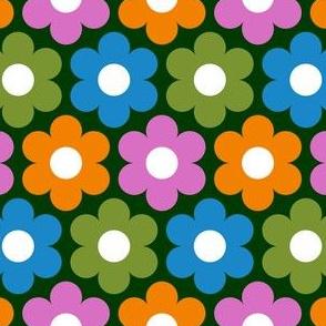 09526681 : circle7flower : spoonflower0090