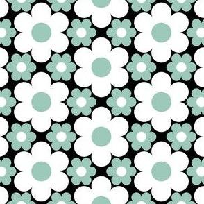 09526683 : circle7flower : spoonflower0099