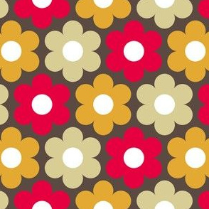 09526719 : circle7flower : spoonflower0135