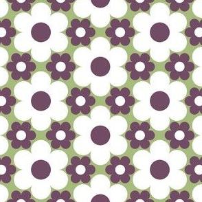 09526721 : circle7flower : spoonflower0142