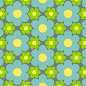 09526745 : circle7flower : spoonflower0165