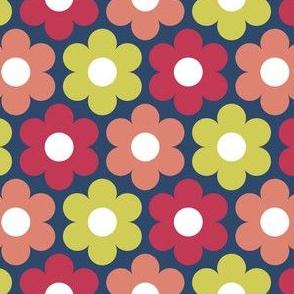 09526747 : circle7flowers : spoonflower0166