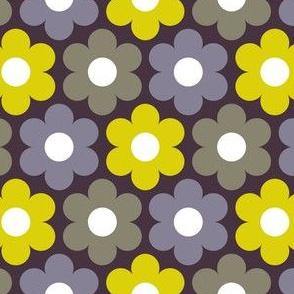 09526812 : circle7flower : spoonflower0197