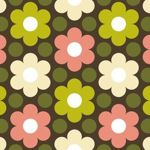 09526874 : circle7flower : spoonflower0210
