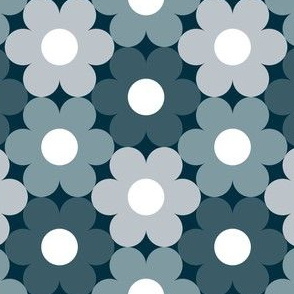 09526875 : circle7flower : spoonflower0220