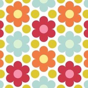 09527632 : circle7flower : spoonflower0229