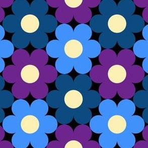 09527646 : circle7flower : spoonflower0237