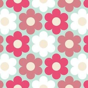 09527647 : circle7flower : spoonflower0241