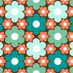 09527666 : circle7flower : spoonflower0252